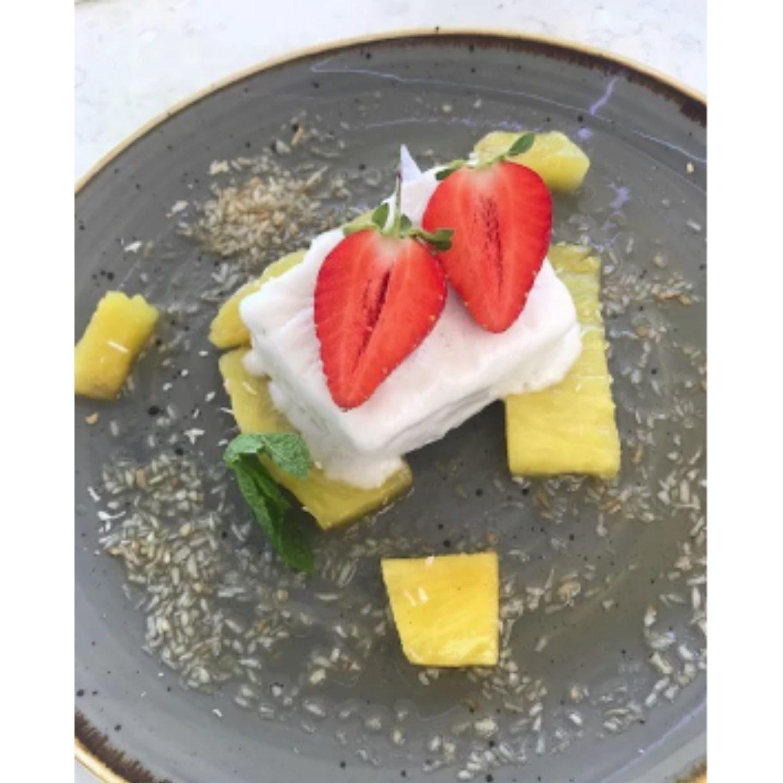 desert-spa-cuisine