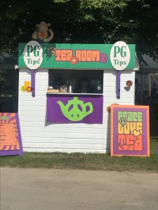 PG-tips-catering-goodwood-revival