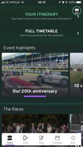 goodwood-revival-app-3