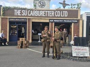 home-guard-goodwood-revival