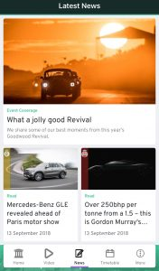 goodwood-revival-app