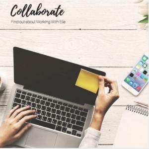 Surrey-Freelance-Content-Writer