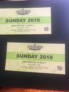 goodwood-revival-tickets