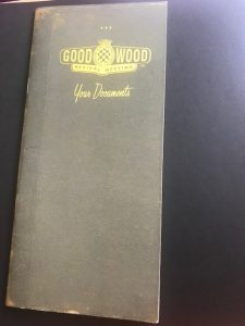 goodwood-revival-booklet