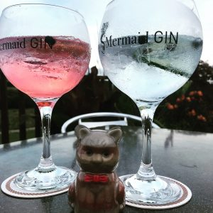 Isle-of-wight-in-a-day-gin-distillery
