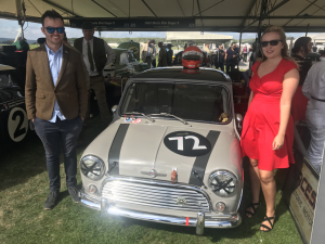 mini-goodwood-revival