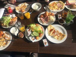Amsterdam-on-a-budget-breakfast