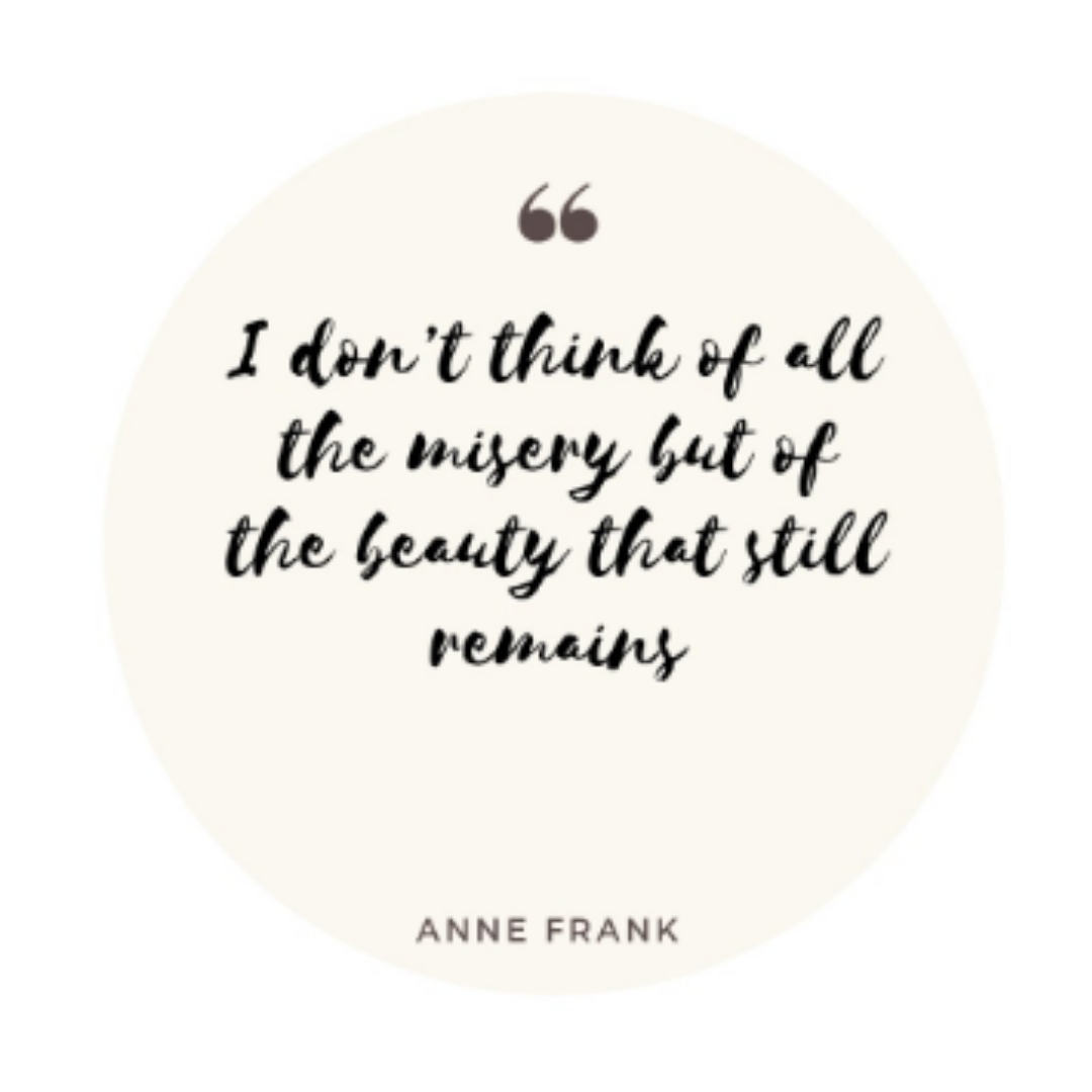 72-hours-in-amsterdam-anne-frank