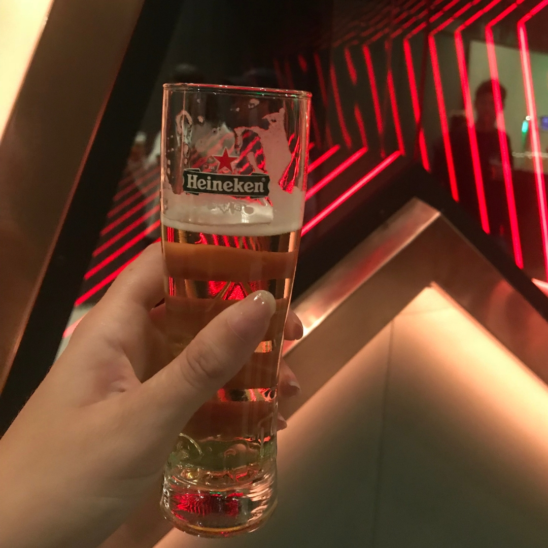 72-hours-in-amsterdam-heineken