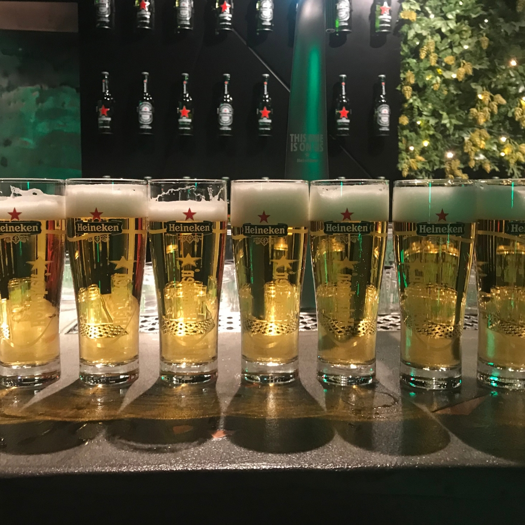 72-hours-in-amsterdam-heineken-bar