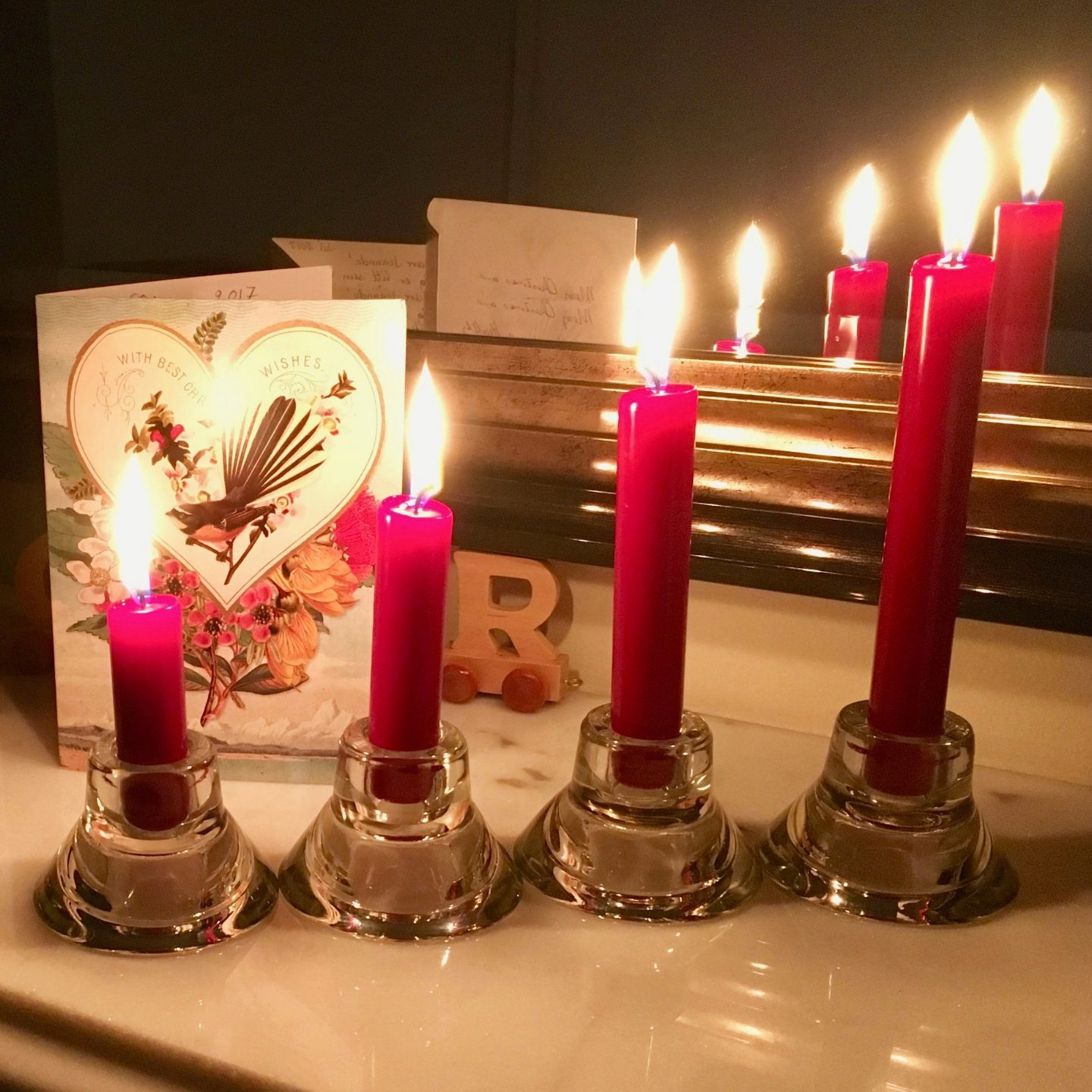 advent-calendar-christmas-candles