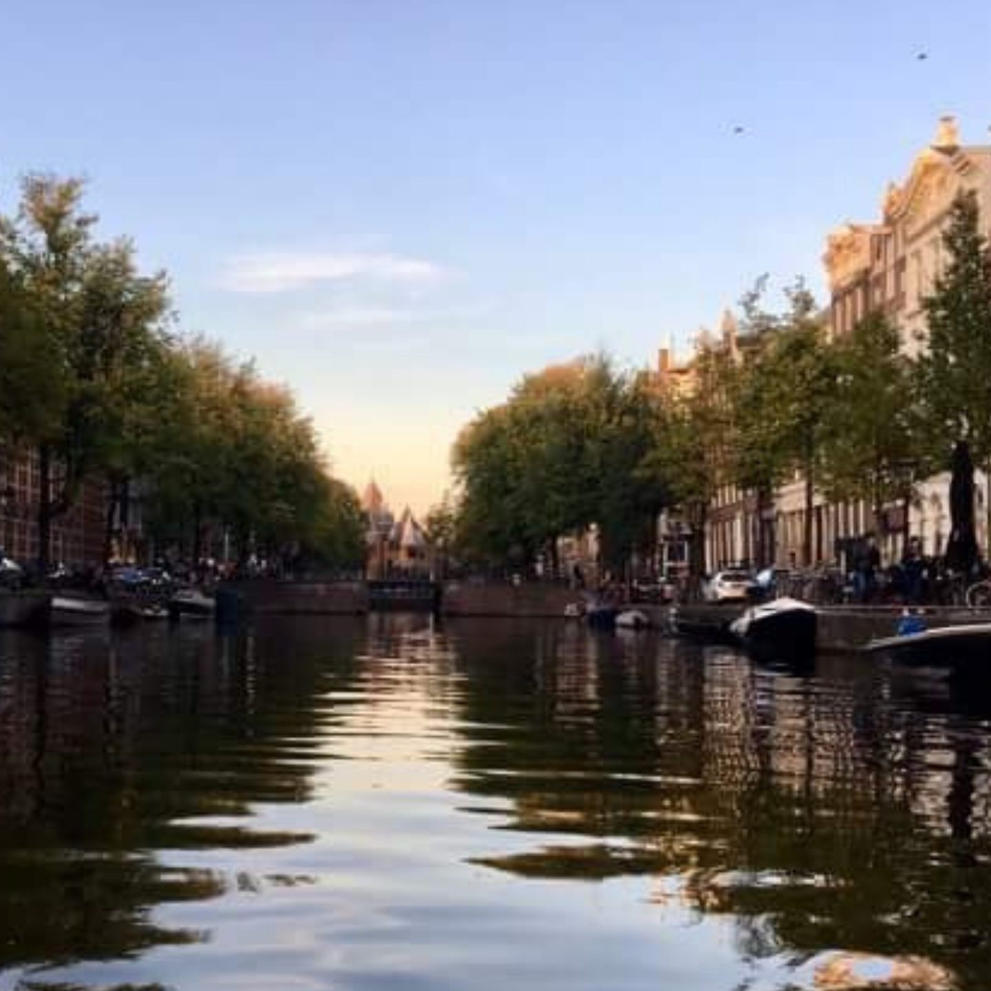 amsterdam-travel-2018