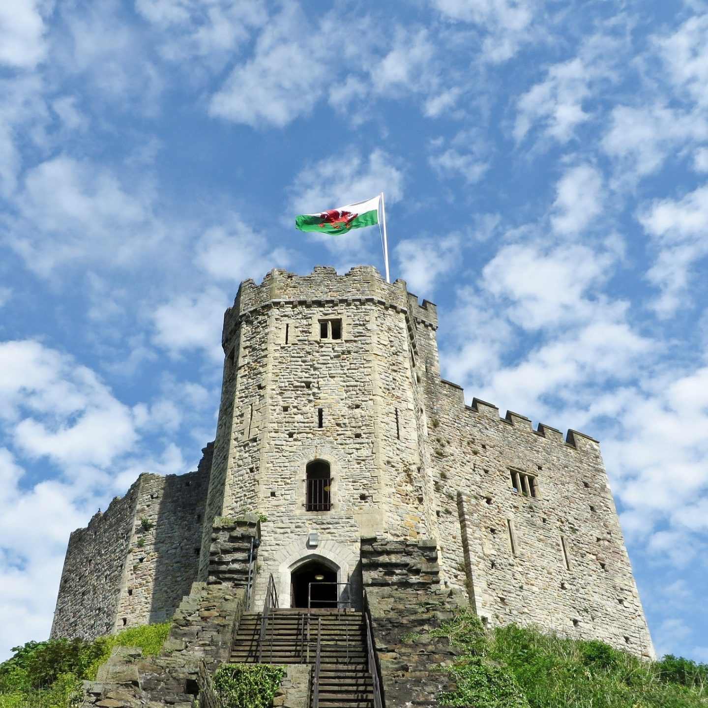 cardiff-castle-visitors-guide