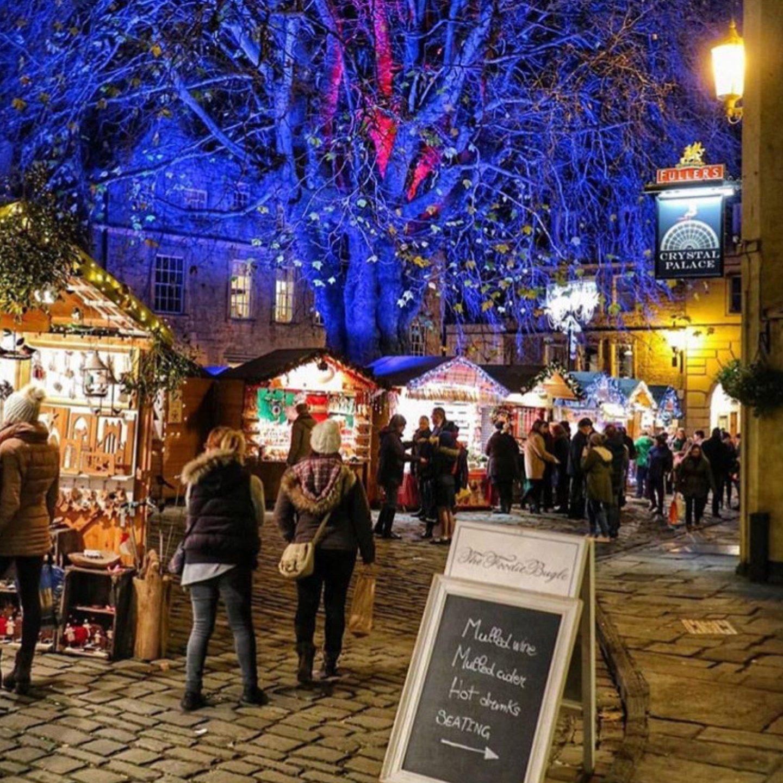 feeling-festive-christmas-market