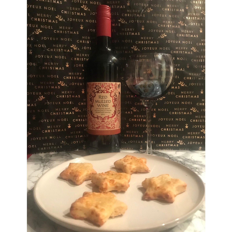 festive-films-cheese-scones