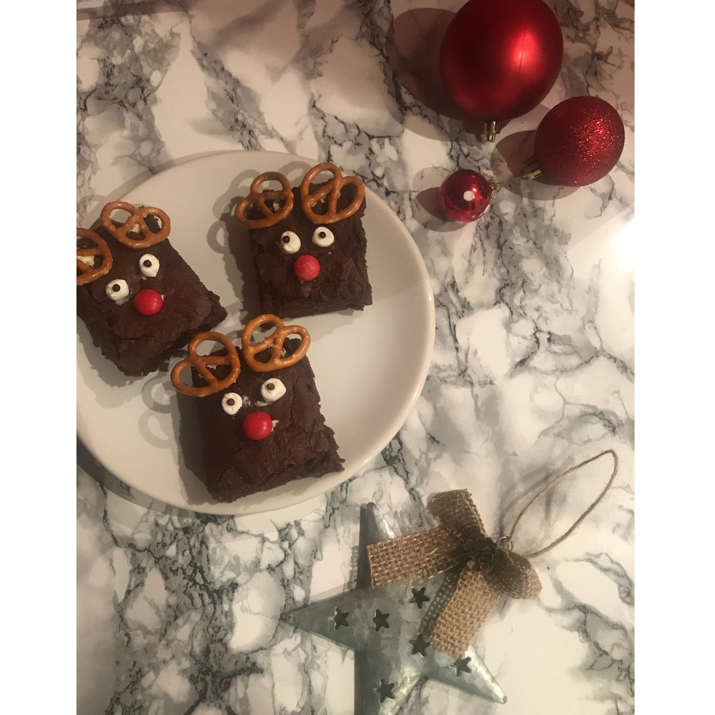 festive-films-reindeer-brownies