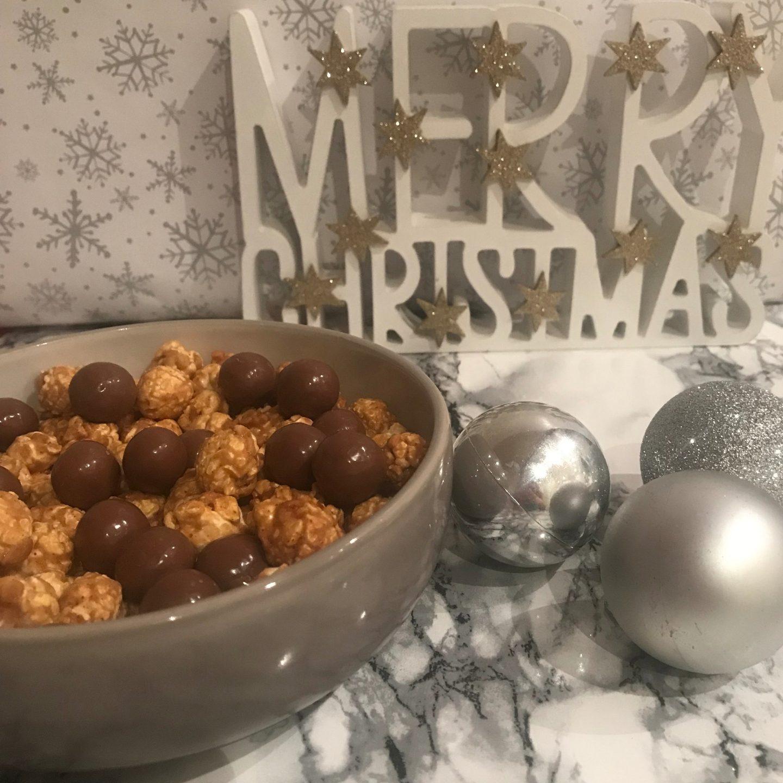 festive-films-malteasers-popcorn