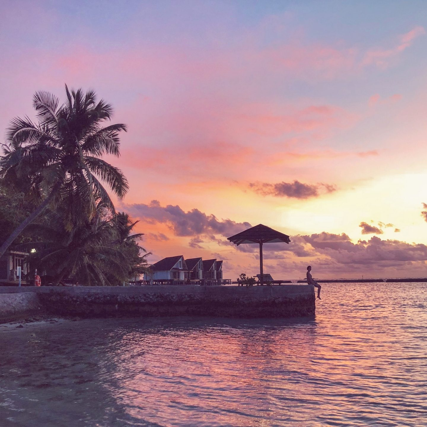 maldives-best-sunsets-in-the-world