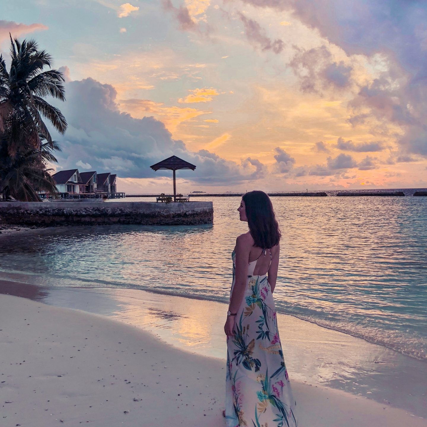 best-sunsets-in-the-world
