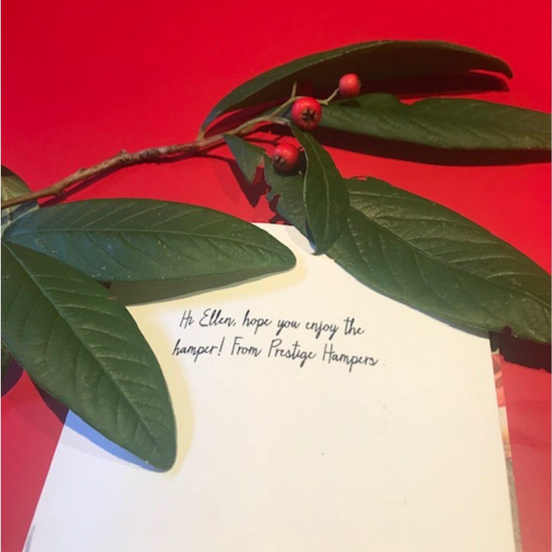 christmas-hamper-the-best-present-for-2018