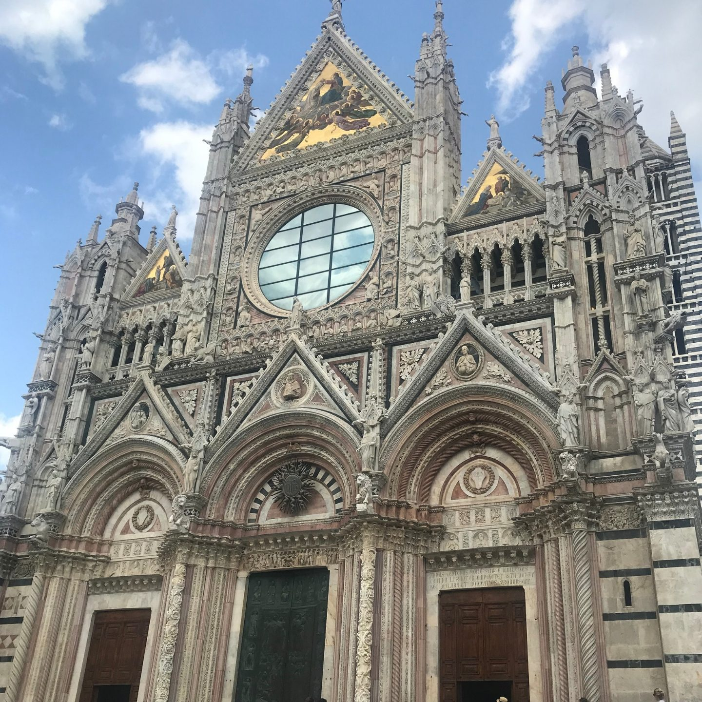 siena-travel-2018