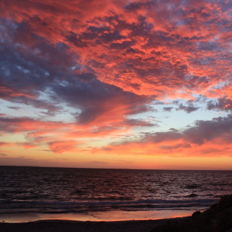 best-sunsets-in-the-world-australia