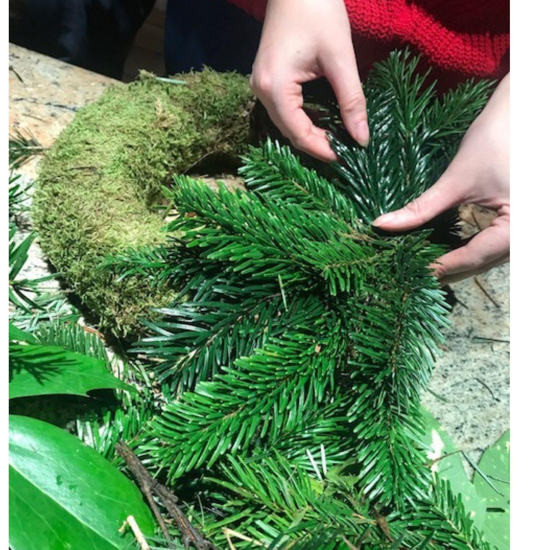 festive-craft-ideas-decorating