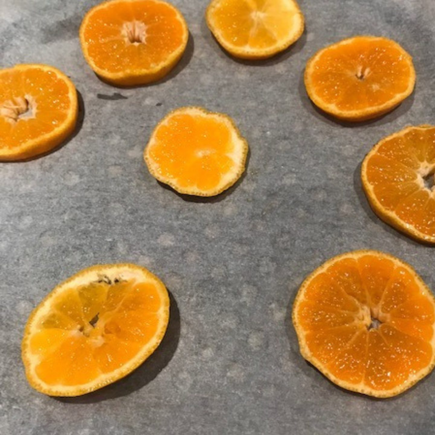 festive-craft-idea-orange-slice