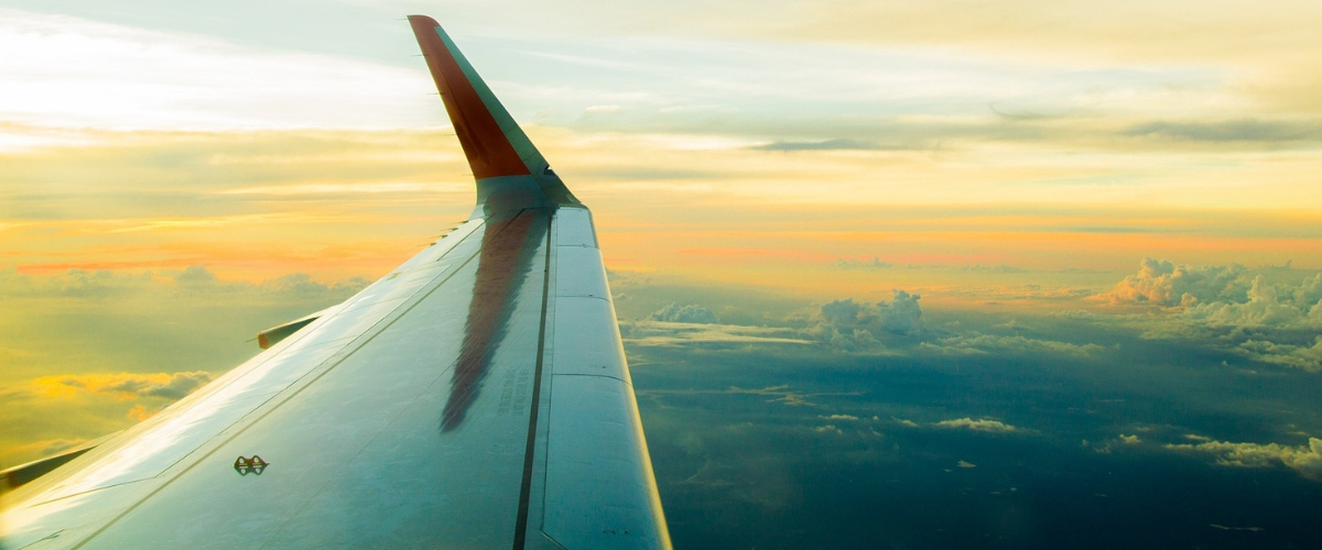 Easy ways to get cheap flights
