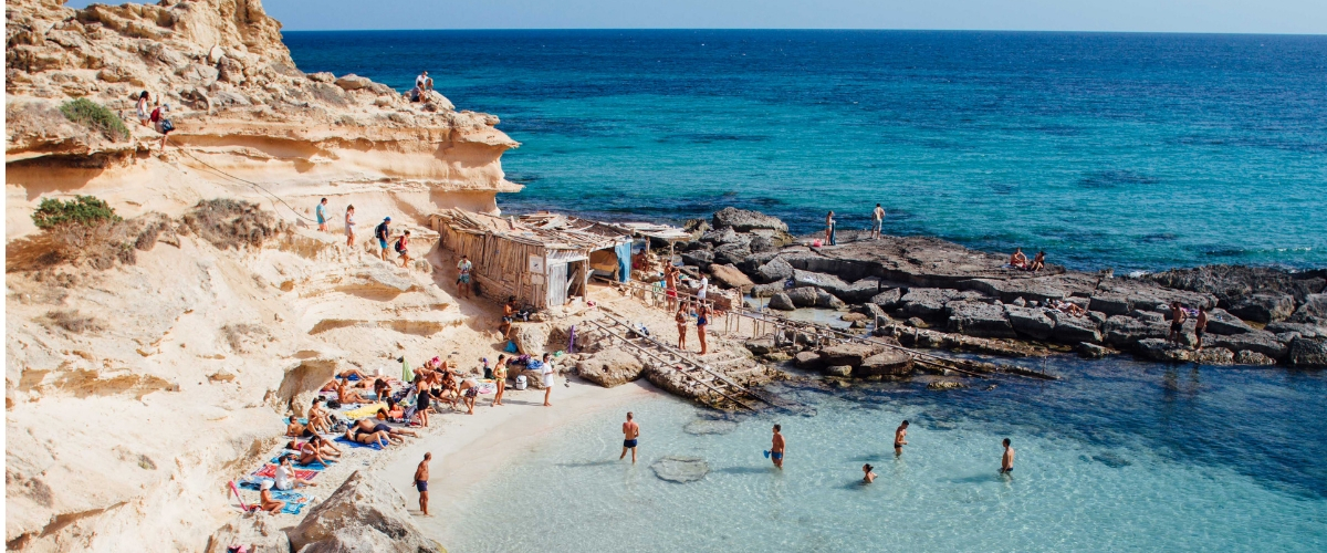 4 Amazing Spanish Destinations To Add To Your Bucket List